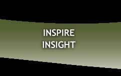 Inspire Insight