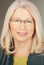 Pat Katz