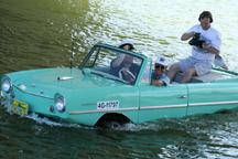 july 1 09 amphicar 5-w