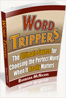 word_trippers_book