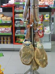 Ham-gas station-w