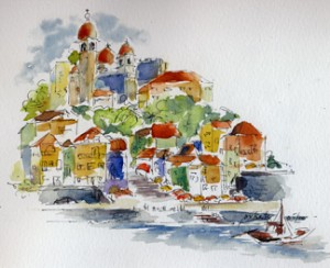 Porto-larger w