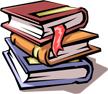 Books Pat Katz -w