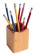 Pencil Box-w