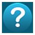 Question Mark-w