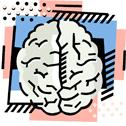 Brain-w