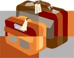 Suitcases2-w