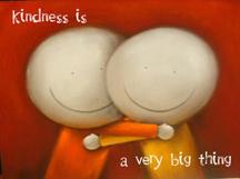 Kindness-w