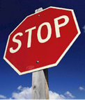 stop-sign-w