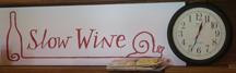 slow wine-w