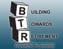 btr_financial