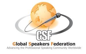 gfs2010_logo