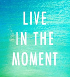 liveinthemoment-w