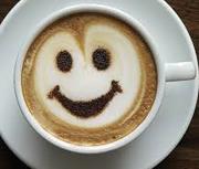coffee-w