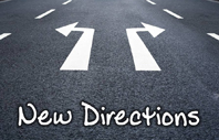 New Directions-w