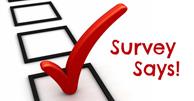 survey-says-w