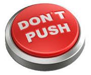 Don't Push-w