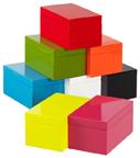 Bright Boxes-w