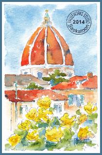 Duomo From Il Villino PW Postcard600-w_edited-1