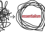 Essential-w