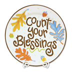 Count Blessings-w