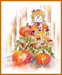 PumpkinGal-w-border