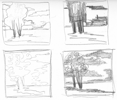 Values Thumbnails-100-w-4