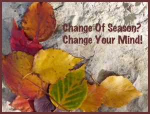 Change of Season-w