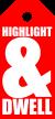 Highlight & Dwell Tag