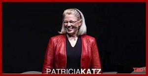 Katz TEDX 5w