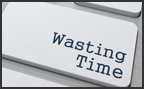 Time Sink-w