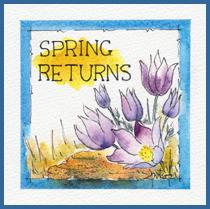 Spring Returns -w-210