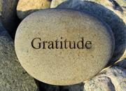 Grateful-w