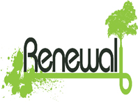 Renew-w