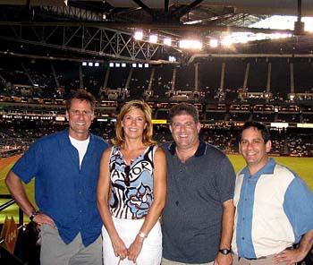 Jeff R Baseball Buddies