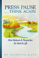 Press Pause … Think Again Cover Image