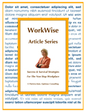 WorkWise Cover