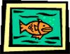 Fish-w