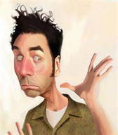 kramer-cartoon-w