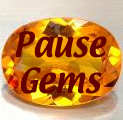 Pause Gems-w