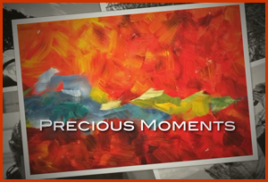 precious-moments-still300outline