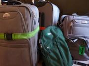 Suitcases-w