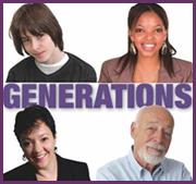 generation-diffs-w